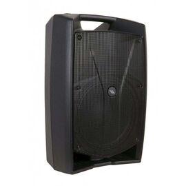 Активна акустична система Proel V12PLUS, фото