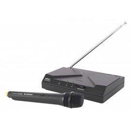 Беспроводной микрофон Proel WM101M, фото
