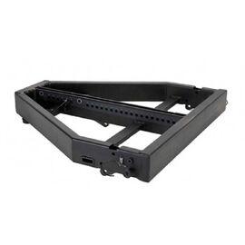 Рама для підвісу акустичних систем RCF Fly Bar HDL 20-18, фото