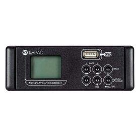Карточка расширения RCF L-pad Player Recorder Card MKII, поддержка флеш-карт до 2ТБ, фото