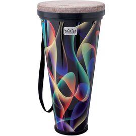 Перкуссионний барабан Remo VSTK1346SD099, фото
