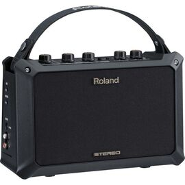 Акустический усилитель Roland Mobile AC, фото