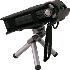 Мікрофонна стійка Roland OP-R09C, фото