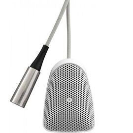Микрофон для конференций Shure CVB W/С, конденсаторный, кардиоидный, фото