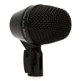 Инструментальный микрофон Shure PGA52 XLR, динамический, кардиоидный, фото