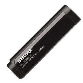 Аккумулятор литий ионный Shure SB902, фото