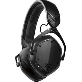 DJ наушники V-Moda Crossfade II Wireless XFBT2MBLACKM, фото