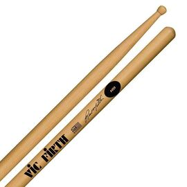 Іменні барабанні палички Vic Firth SMIL, фото