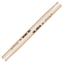 Іменні барабанні палички Vic Firth SRM, фото