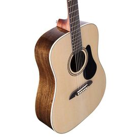 Акустична гітара Alvarez RD28, фото 2