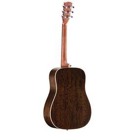 Акустична гітара Alvarez RD28, фото 4