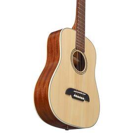 Акустична гітара Alvarez RT26, фото 4