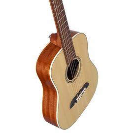 Акустична гітара Alvarez RT26, фото 5