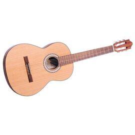Гітара класична Camps Son Satin C, фото 2
