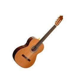 Гітара класична Camps ST1S, фото 2