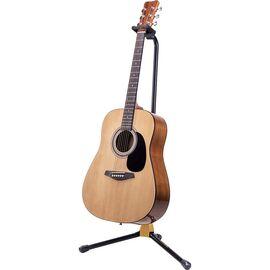 Стійка для гітар Hercules GS412B PLUS, фото 2