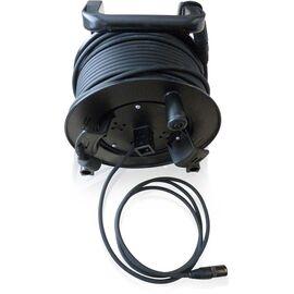 Сетевой кабель Midas CAT5E-50M, фото 5