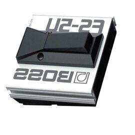 Футконтроллера Boss FS-5U, фото 3