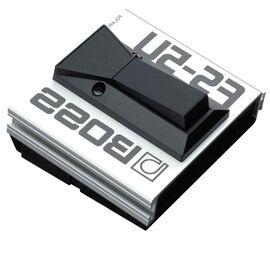 Футконтроллера Boss FS-5U, фото 2