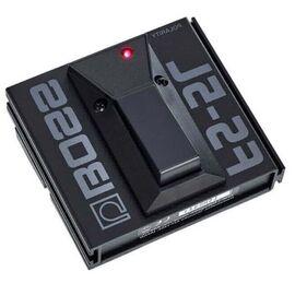 Футконтроллера Boss FS-5L, фото 2