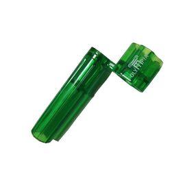 Вертушка для намотки струн Olympia PW70(#703), зеленая, фото 2