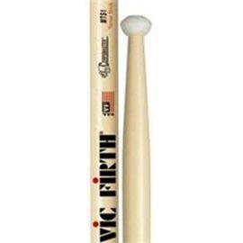 Барабанные палочки CorpsmasterMulti-Tenor Vic Firth MTS1, фото