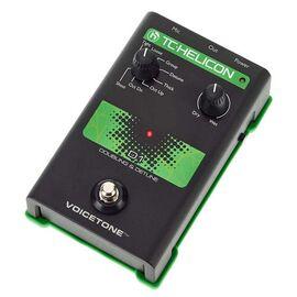 Вокальный процессор TC Electronic VoiceTone D1, фото 3