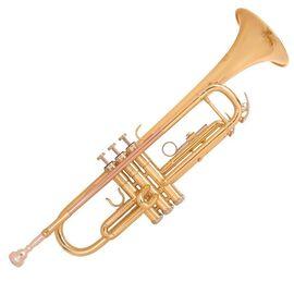 Труба Odyssey OTR140, фото 2