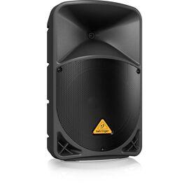 Активна акустична система Behringer B112MP3, фото 3