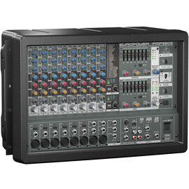 Активний мікшер Behringer Europower PMP980S, 900 Ватт, 10-ти канальний, фото 2