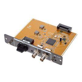 Плата расширения Behringer X-MADI, 32 канала, 48 кГц, фото 4