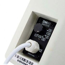 Настенная акустическая система RCF DM41, фото 5