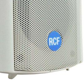 Настенная акустическая система RCF DM61, фото 3