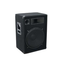 Пассивная акустическая система Omnitronic DX-1522, фото 2