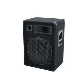Пассивная акустическая система Omnitronic DX-1522, фото 3