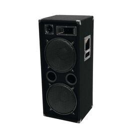 Пассивная акустическая система Omnitronic DX-2222, фото 3