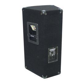 Пассивная акустическая система Omnitronic TX-1220, фото 4