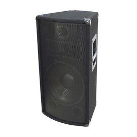 Пассивная акустическая система Omnitronic TX-1220, фото 3