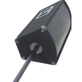 Пассивная акустическая система Omnitronic TX-1220, фото 5