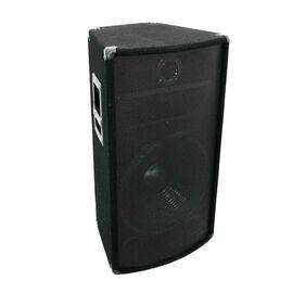 Пасивна акустична система OmnitronicTX-1520, фото 2