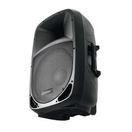 Пасивна акустична система Omnitronic VFM-208, фото 2