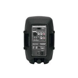 Активна акустична система Omnitronic VFM-208AP, фото 3