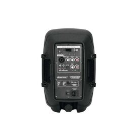 Активная акустическая система Omnitronic VFM-208AP, фото 3