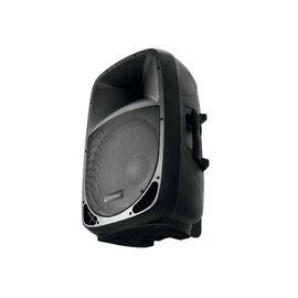 Активна акустична система Omnitronic VFM-210A, фото 2