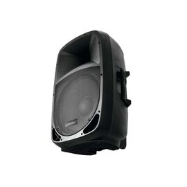 Активная акустическая система Omnitronic VFM-210AP, фото 2