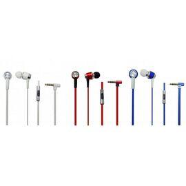 Звукоизолирующие наушники Proel EH600, фото 2