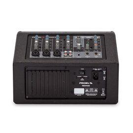 Активна акустична система Proel FreePaSS6, фото 2