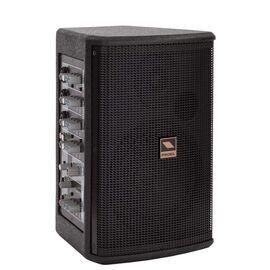 Активна акустична система Proel FreePaSS6, фото 7