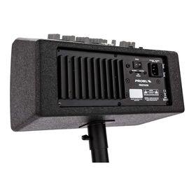 Активна акустична система Proel FreePaSS6, фото 6