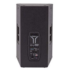 Активна акустична система Proel LT15A, фото 4